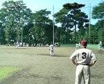 Baseball_071028