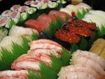 Sushi_080105