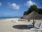 Beach_080129