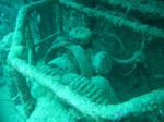 Shipwreck_080629