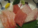 Sashimi_090101