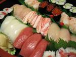 Sushi_090101
