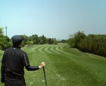 Golf_090502