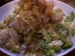 Nakayoshi_070701_4