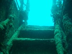 Shipwreck_070702_2