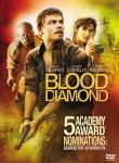 Blooddiamond_080508