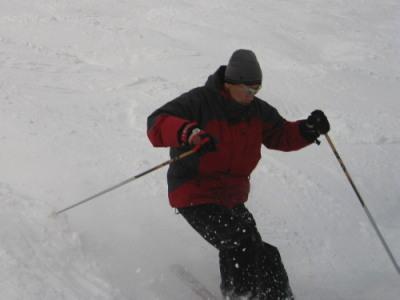 Ski_090118