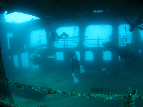 Shipwreck_090915