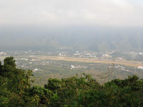 Hachijojima_091014_2