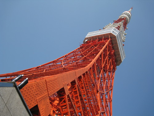 Tokyotower_091028_1