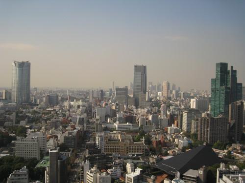 Tokyotower_091028_3