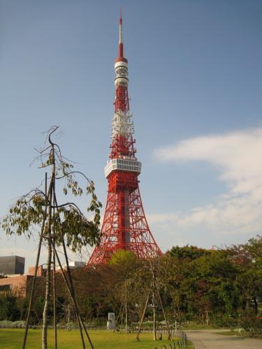 Tokyotower_091028_4