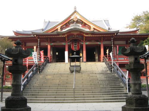 Megurofudoson_091029_3