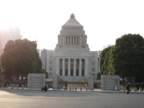 Kokkaigijidou_091104