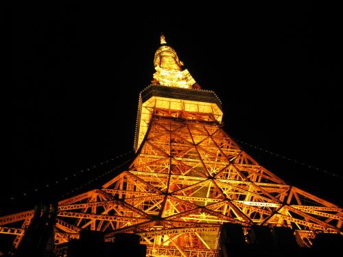 Tokyotower_091217_1