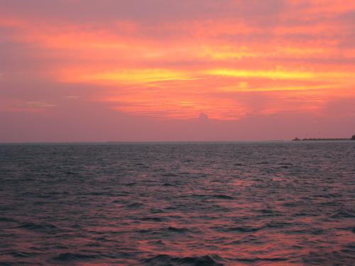 Sunset_100118