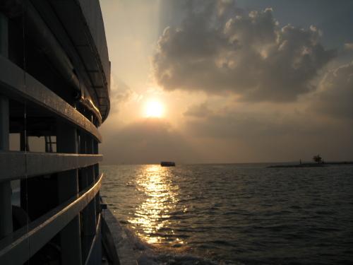 Sunset_100122_2