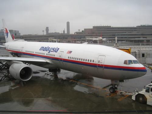 Malaysiaair_100316
