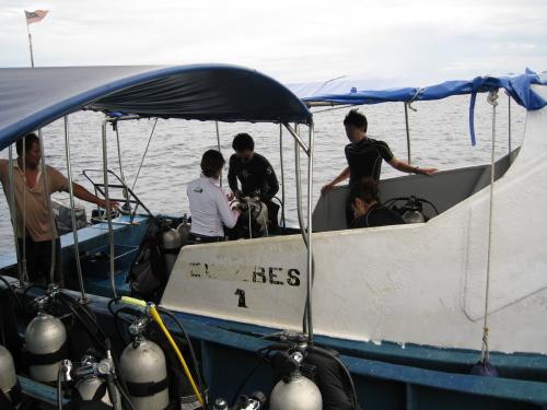 Boat_100518