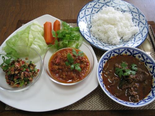 Thaicuisine_110525