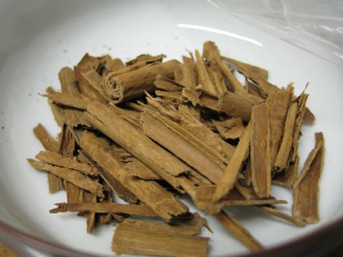 Cinnamon_110619