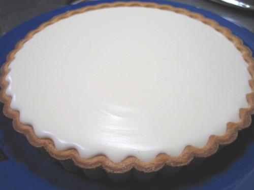 Rarecheesecake_110630_1
