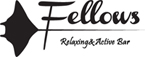 Fellows_logo_draft_145