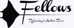 Fellows_logo_blackwhite_145