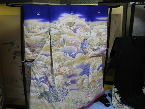 Kimono_110905_2
