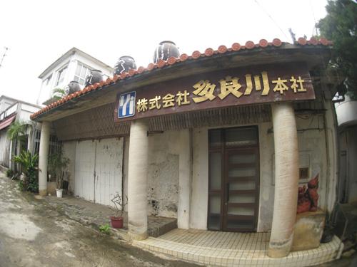 Taragawa_111014