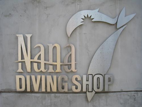 Nana_121104_2