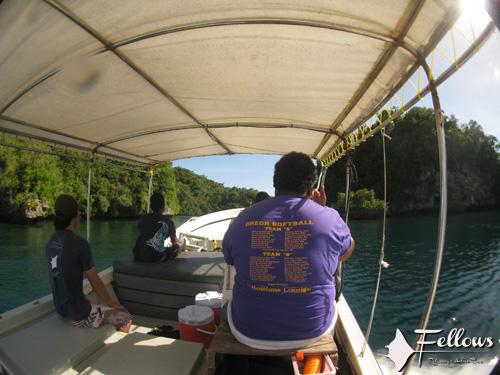 Palau_130423