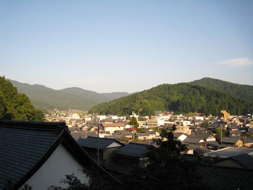 Inaka_130921_2