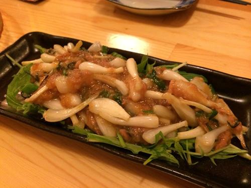 Nakayoshi_131128_2
